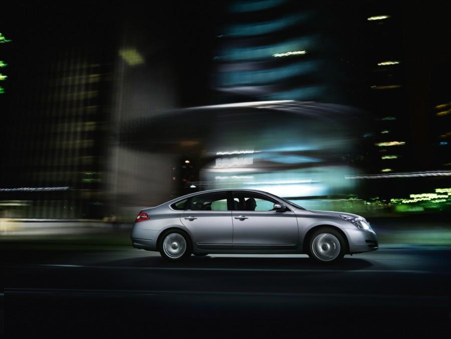 Nissan teana 31 �����, ����� ������ ������: ������ � ������� ...
