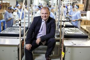 Сборщик на конвейер калининград тамала элеватор