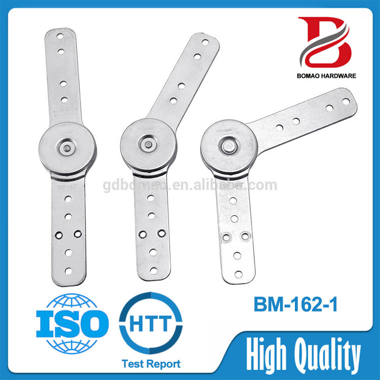 90-180-degree-sofa-bed-headrest-hinge.jpg