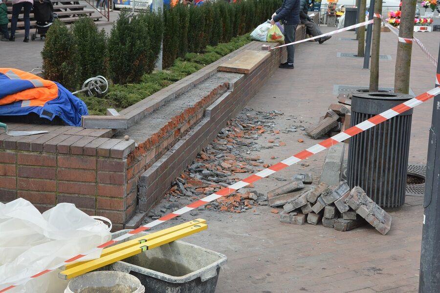 Бетон баранова прочность бетона rbt