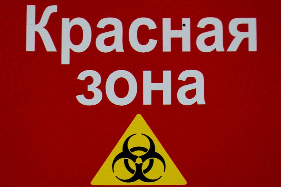 Путин устроил Голиковой экзамен при всех: «Человек приехал вотпуск, заболел…»