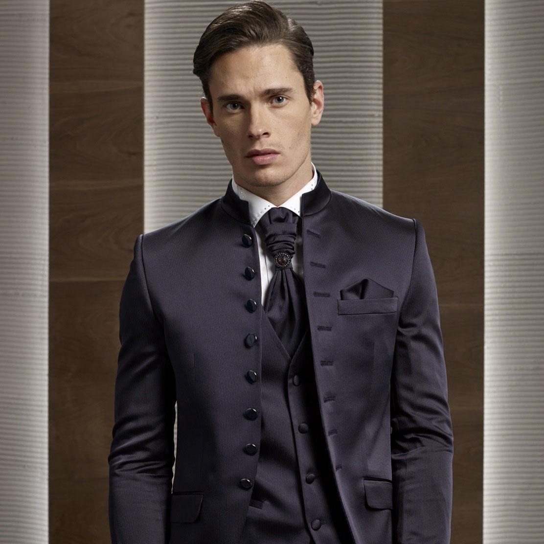 dcd3ef7d3db8 Салоны мужской одежды «Lord»