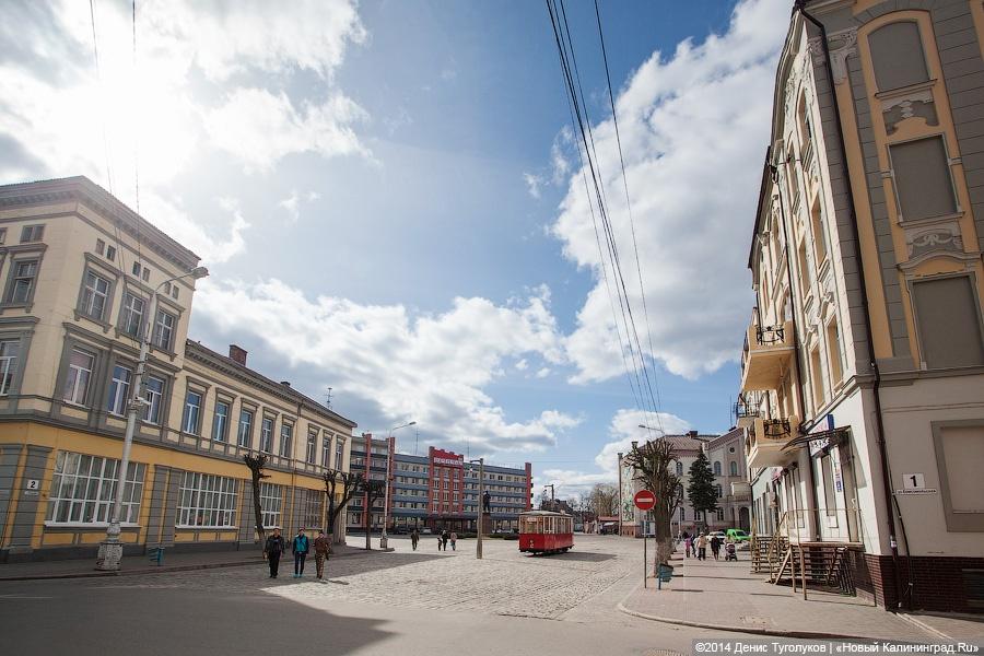 Новая ФЦП предусматривает вложение сотен млрд руб. вразвитие туризма вРФ