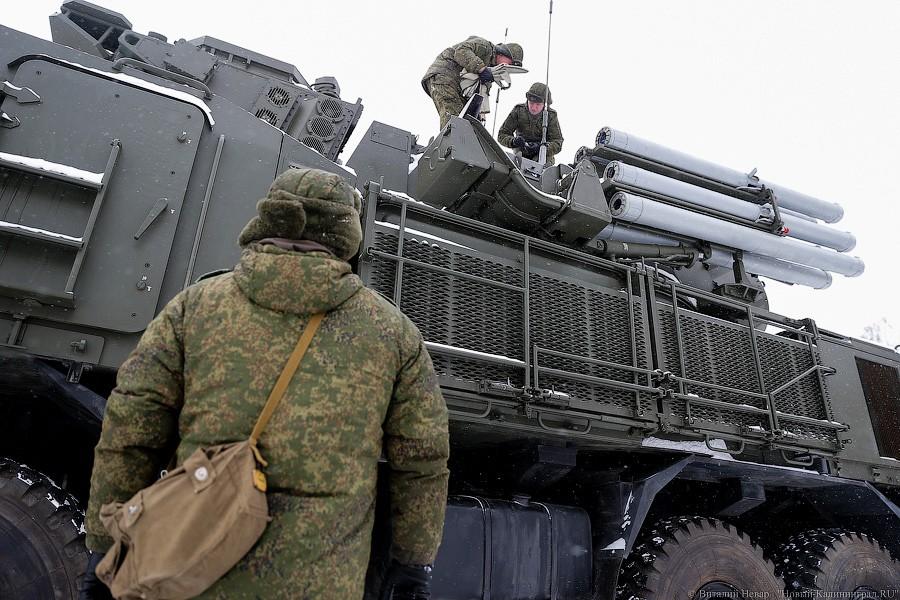 Грушко объявил ополном отсутствии прогресса вотношенияхРФ иНАТО