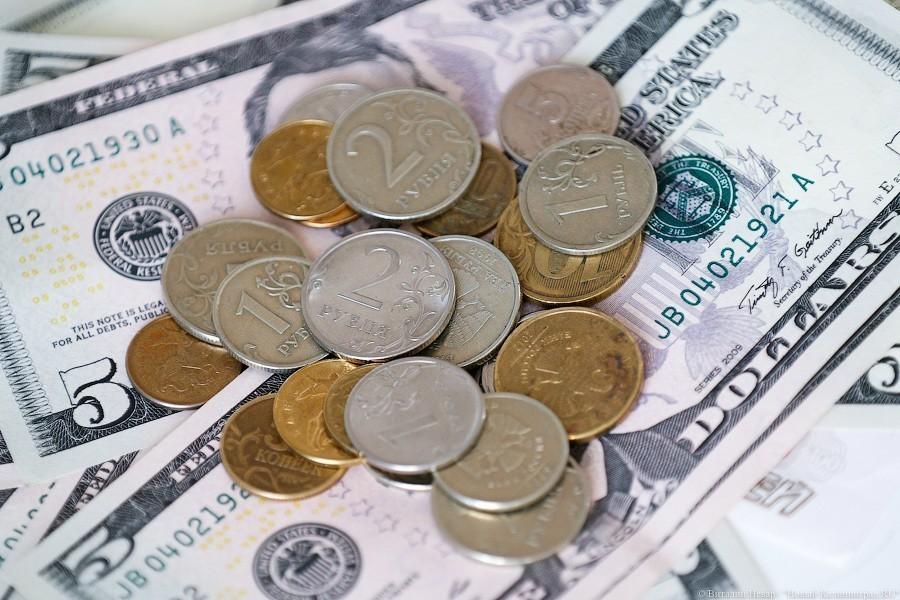 Западно уральский банк пао сбербанк г пермь реквизиты