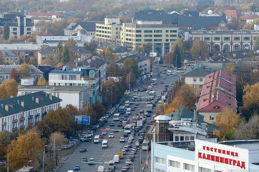 В последующем году цены наавтомобили в Российской Федерации резко возрастут