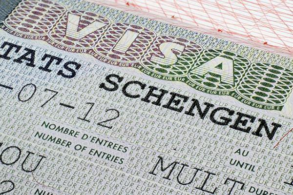 Успейте оформить визу по акционной цене