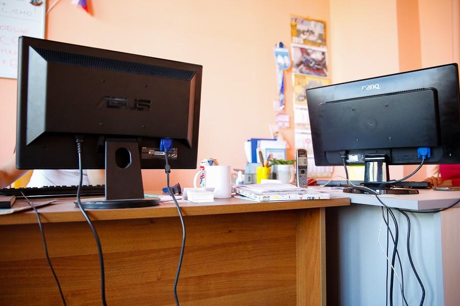 МВДРФ: Атаки хакеров кутечке информации непривели