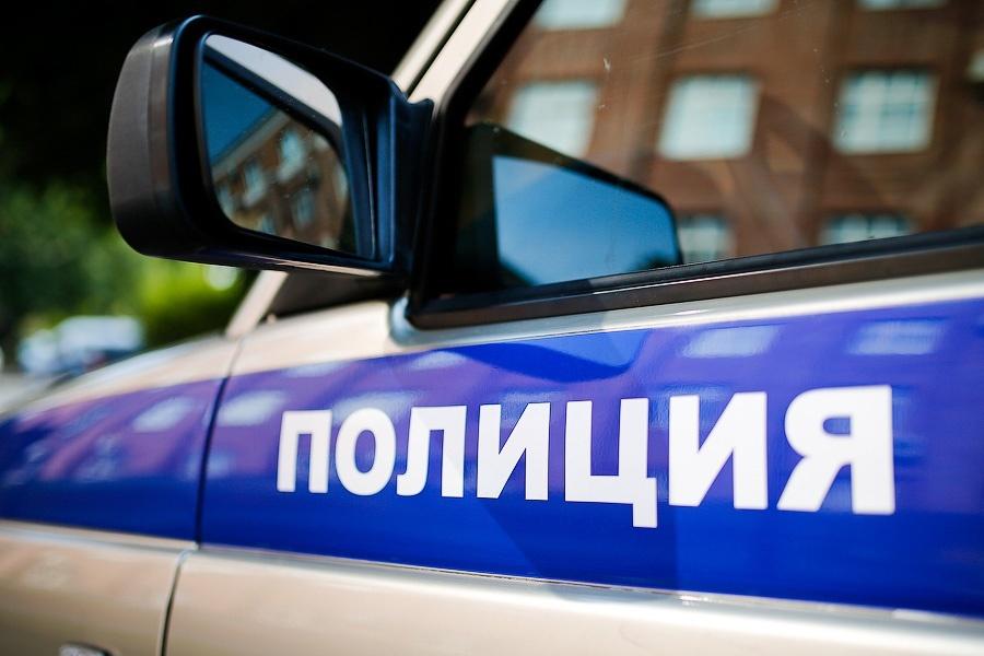 Житель Озерского района дал взятку главе Гусевской полиции