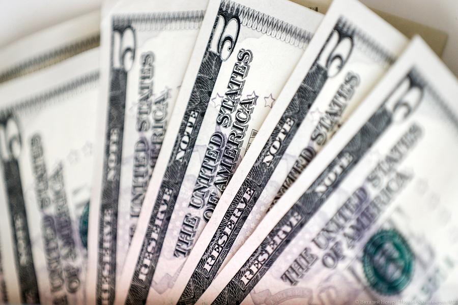 взять потребительский кредит в сельхозбанке
