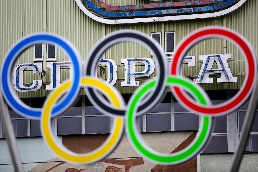 МОК позволил Бьорндалену поехать наОлимпиаду всоставе белорусской делегации