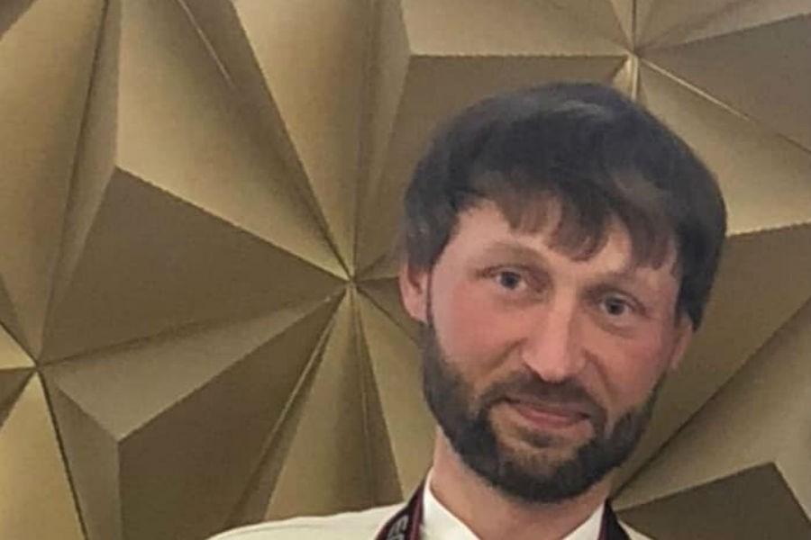 «В загульном угаре избегал контактов»: журналист из Балтийска принес извинения