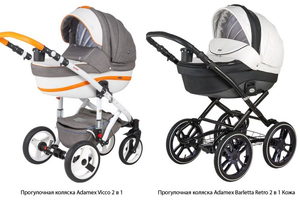 Дешевые коляски для новорожденных в москве