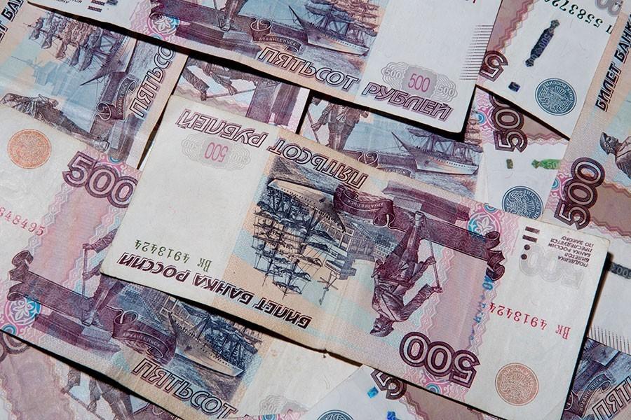 Медведев утвердил двухэтапную индексацию тарифов ЖКХ в 2019г.