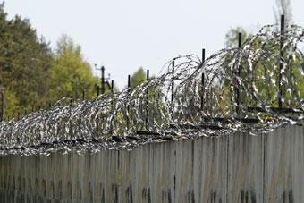Житель Советска, до смерти забивший собутыльника, получил 7,5 лет тюрьмы