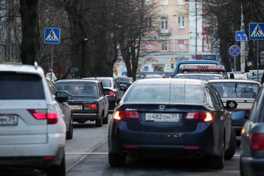 «Яндекс.Такси» решило страховать пассажиров