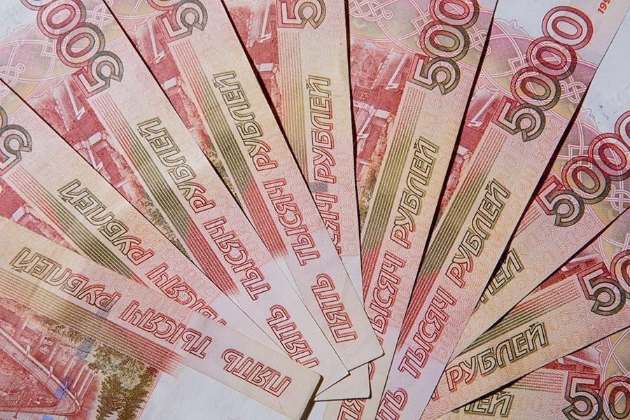 кредиты на карту 50 миллионов рублей заполнить анкету на кредит в сбербанке через интернет