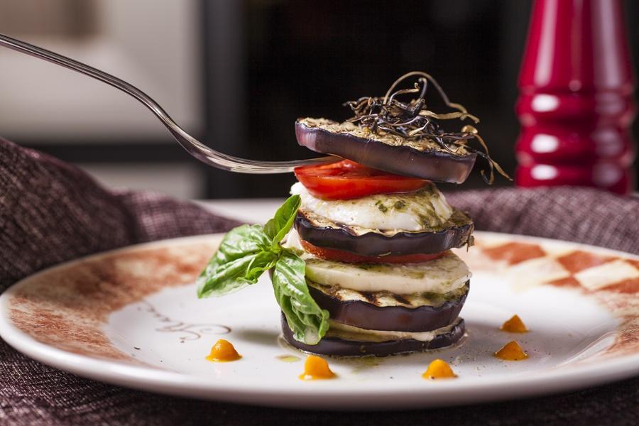 последние шедевры кулинарии рецепты фото еще большой праздник