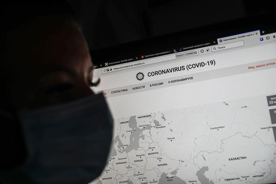 Власти Словении объявили об окончании эпидемии коронавируса в стране