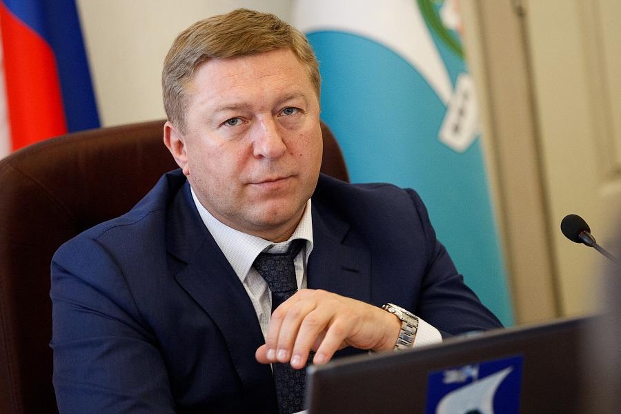 Александр Ярошук: «Ячеловек военный. Партия прикажет, комсомол ответит: есть!»