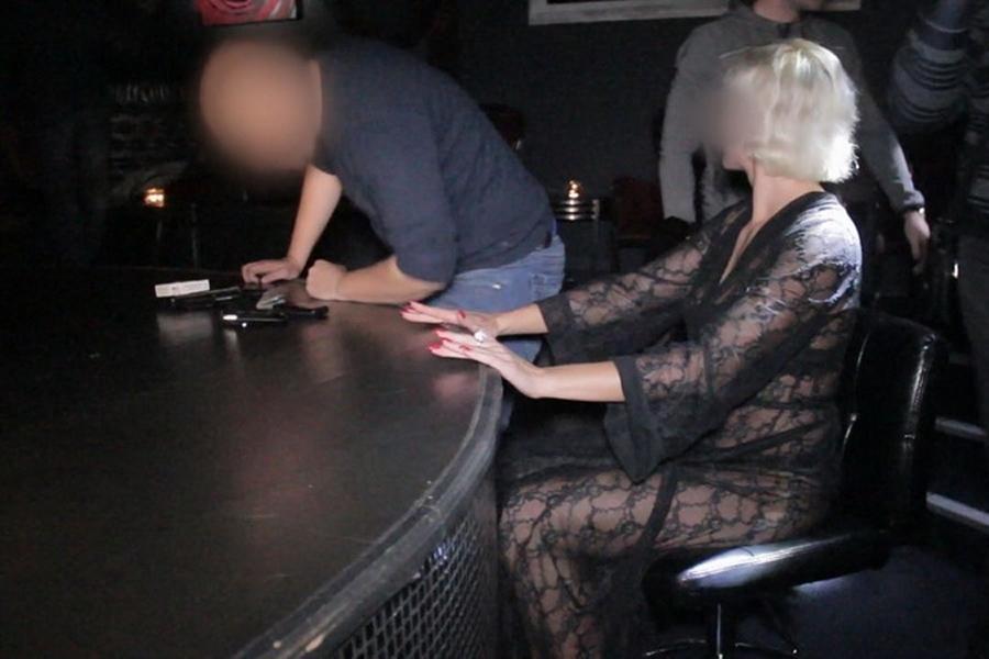 prostitutki-kaliningrad-nochyu