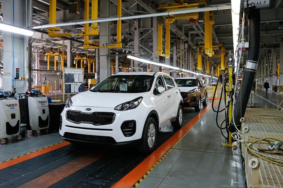 Представители: Стоимость новых универсалов Лада VestaSW стартует от640 тыс. руб.