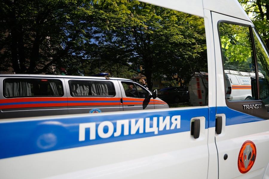 ВКалининграде лжестроитель выманил у клиентов больше млн. руб.