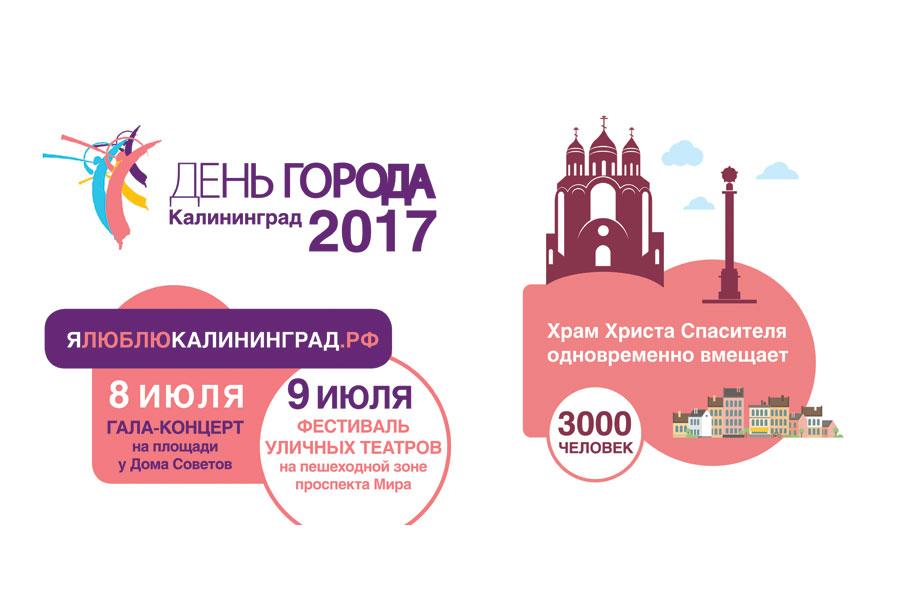 Презентация праздника дню россии