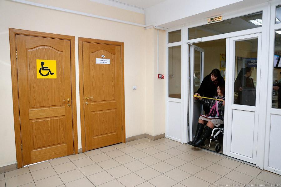 5 больница ильича в волгограде