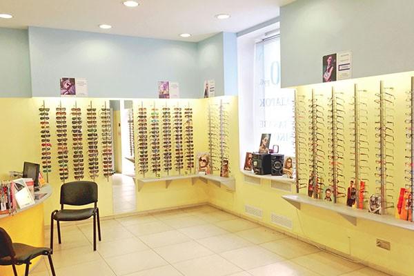 Коррекция зрения в москве отзывы о клиниках