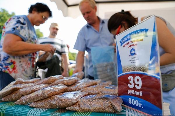 Ярмарка как подать объявление калининград продажа готового бизнеса петроградс
