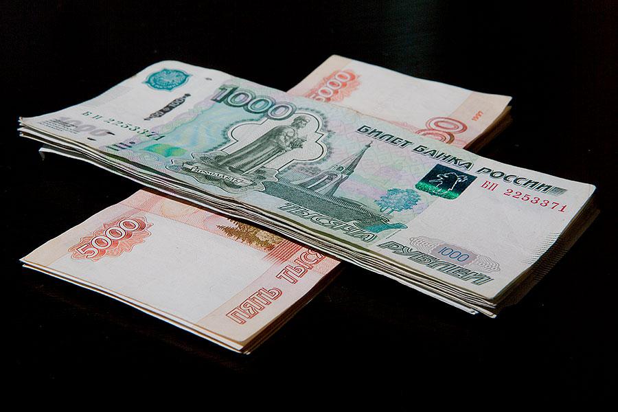 ВОренбурге мошенница продала поменьшей мере 6-ти недействительных страховых полюсов