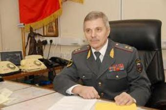 хочемо відзначити, отдел собственной безопасности краснодар ул гаврилова96 списках региональной группы