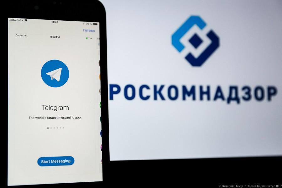 Русские ученые требуют немедленно пресечь «вредоносную деятельность» РКН