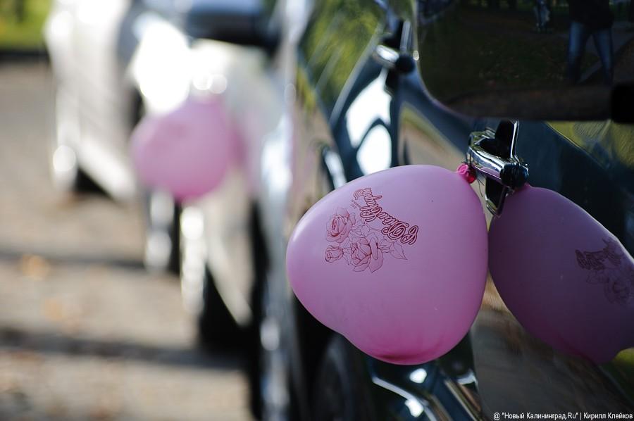 Легойда: РПЦ необсуждает вопрос приравнивания венчания крегистрации брака вЗАГСе