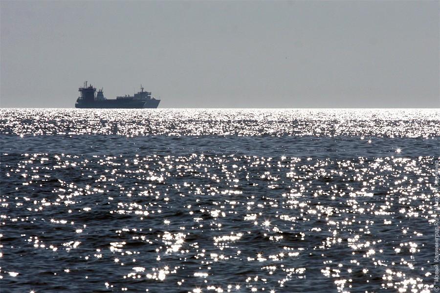 Курорты Кубани лидируют среди известных направлений отдыха вРФ