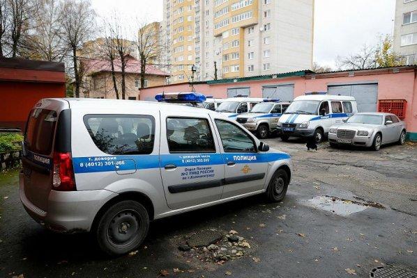 www.newkaliningrad.ru