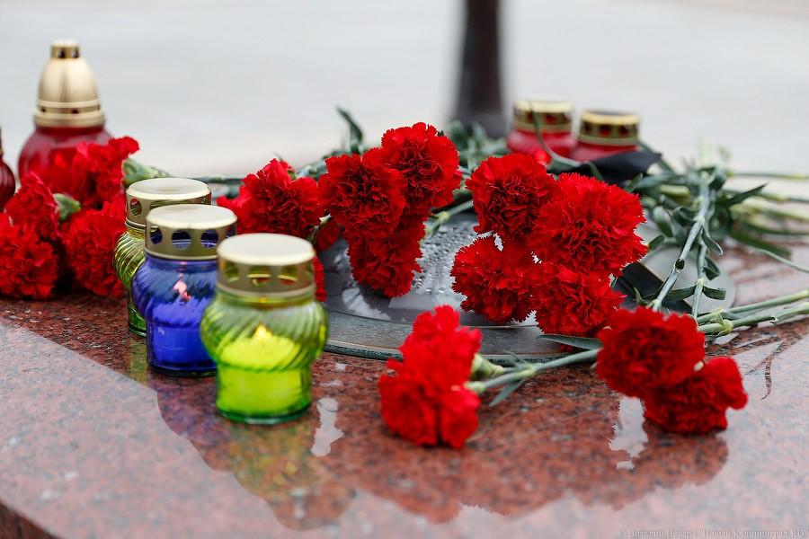 Тереза Мэй сообщила онесвязности терактов в Великобритании запоследние месяцы