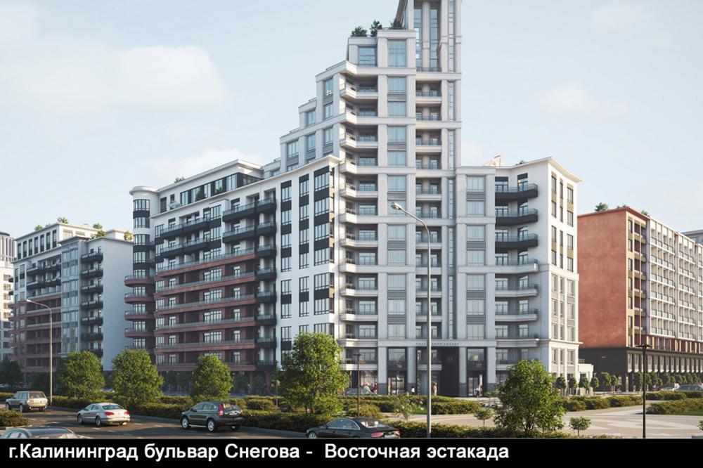 Russian Towns, Cities / Urban Development - Page 9 6e21a7661d103dd8ed94c99bd43e66d9