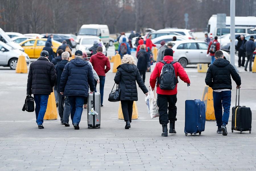Жители России непострадали при трагедии автобуса втурецкой Анталье
