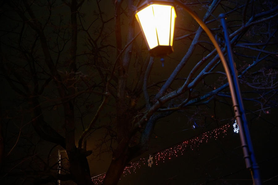 Пожар наподстанции вКалининградской области обесточил Балтийск иПриморск