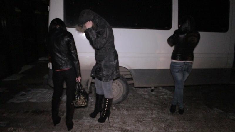 фото проститутки узбекистана