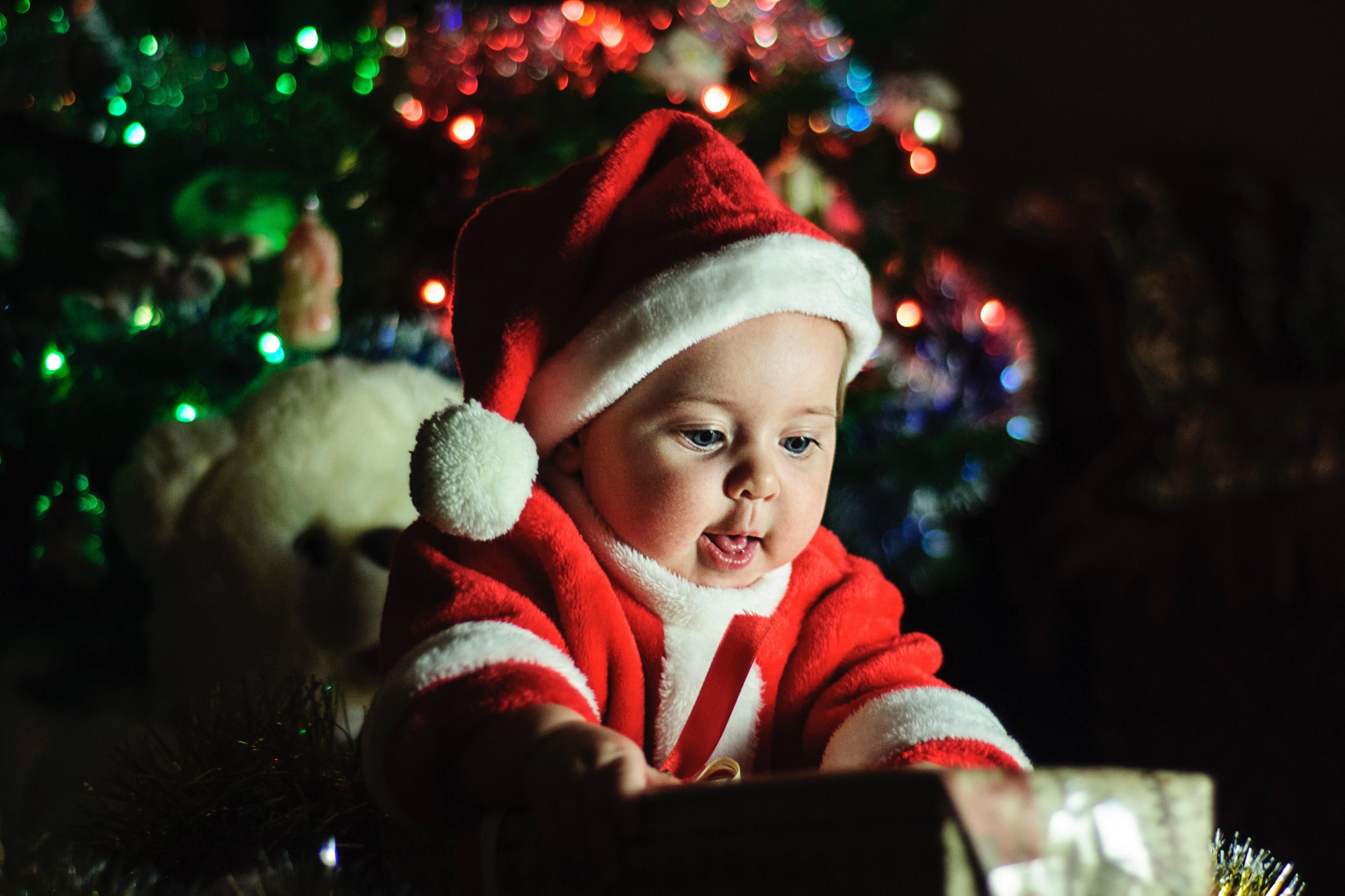 ВТехасе задержали мужчину, убеждавшего детей, что Санта-Клауса нет