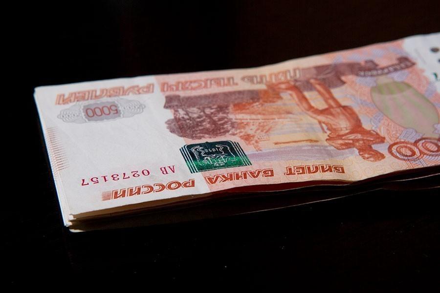 банк дом рф отзывы клиентов по кредитам