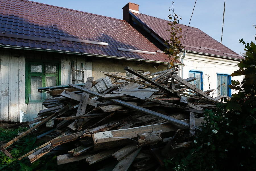 Медведев распорядился поднять доступность энергетической инфраструктуры для дачников