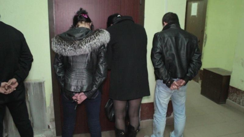 zaderzhali-s-prostitutkoy
