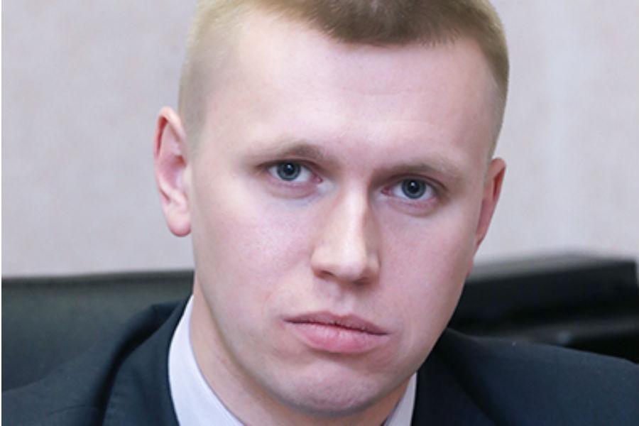 Альтернативные новости из украины