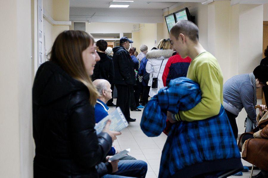 2954175 детская больница в спб