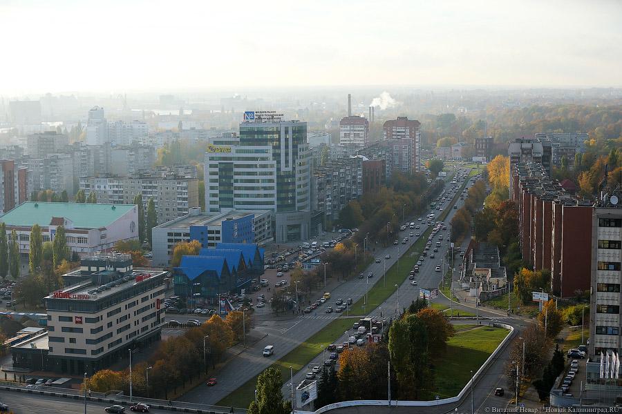 Почти половина россиян непонимают экономической политики государства