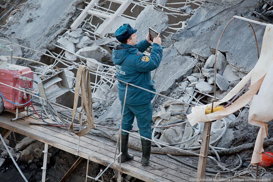 ЕС рассмотрит вопрос санкций в отношении России в марте, - Туск - Цензор.НЕТ 8737